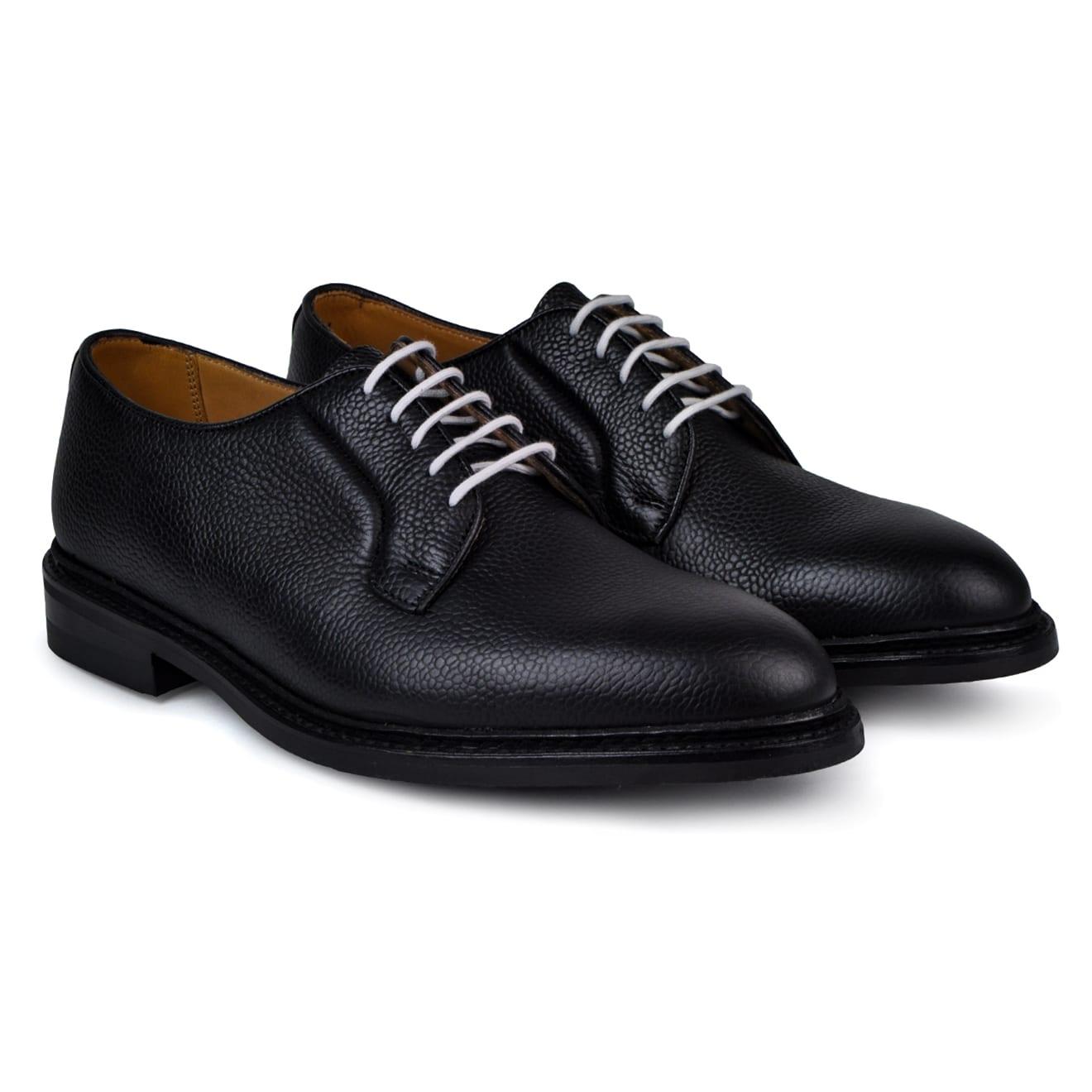 Fenwick Shoes Sale