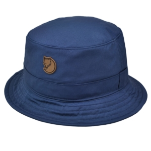 Fjallraven kiruna hat uncle blue
