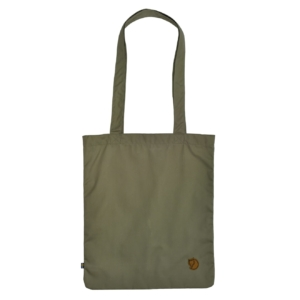 Fjallraven totepack light khaki