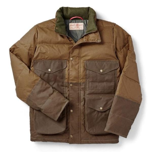 filson-down-cruiser-jacket