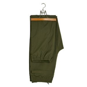 BWPNT0001-OVER-TROUSER-FOREST_1326
