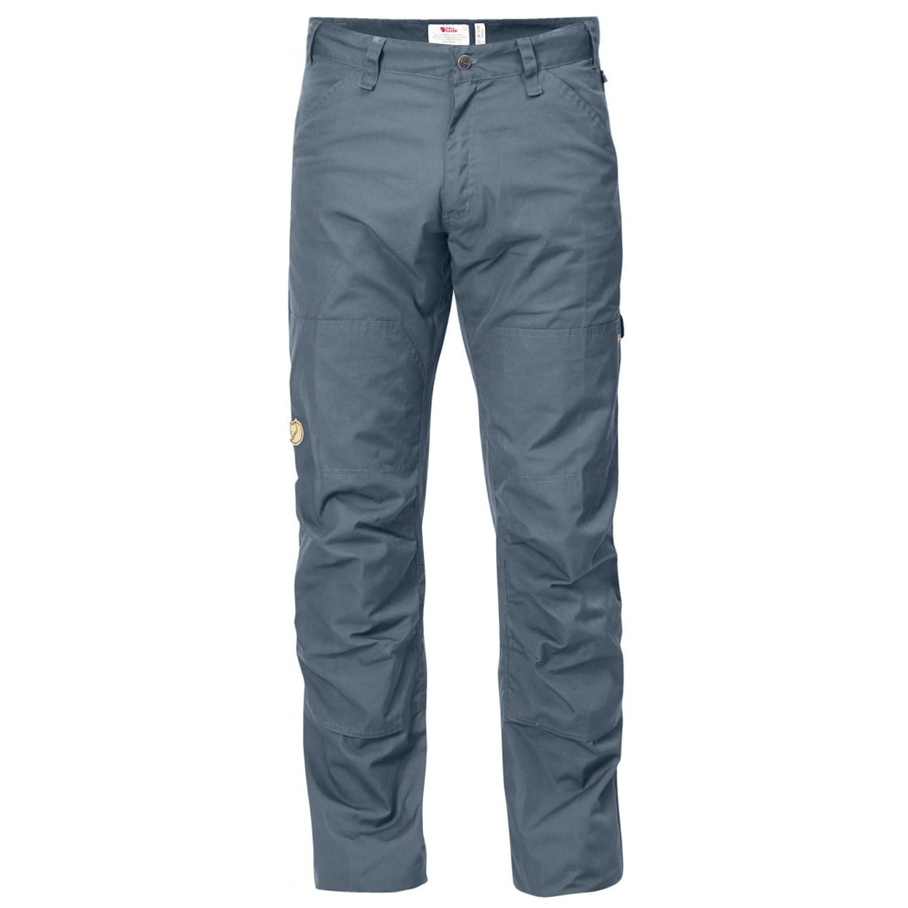 Fjallraven Barents Pro Jeans Dusk