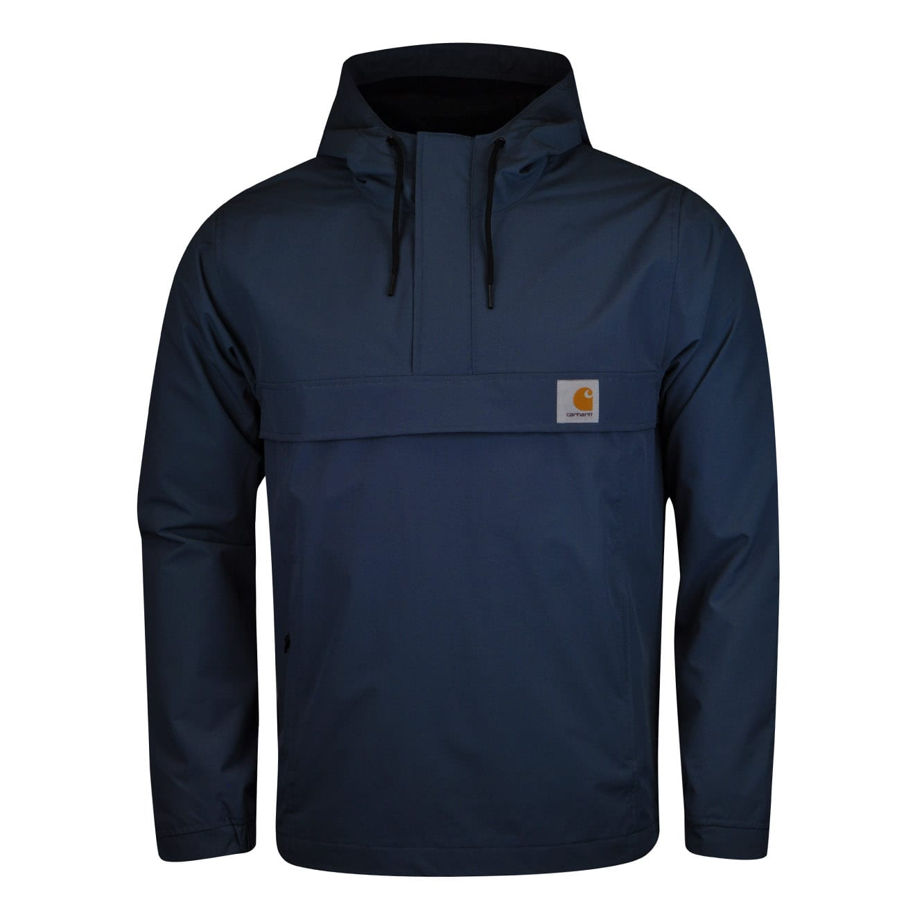 carhartt nimbus pullover the sporting lodge. Black Bedroom Furniture Sets. Home Design Ideas