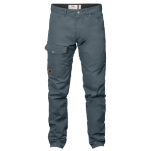 Fjallraven Greenland Jeans Regular Dusk