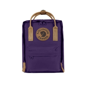 kanken-no-2-mini-alpine-purple