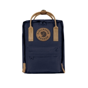 kanken-no-2-mini-navy