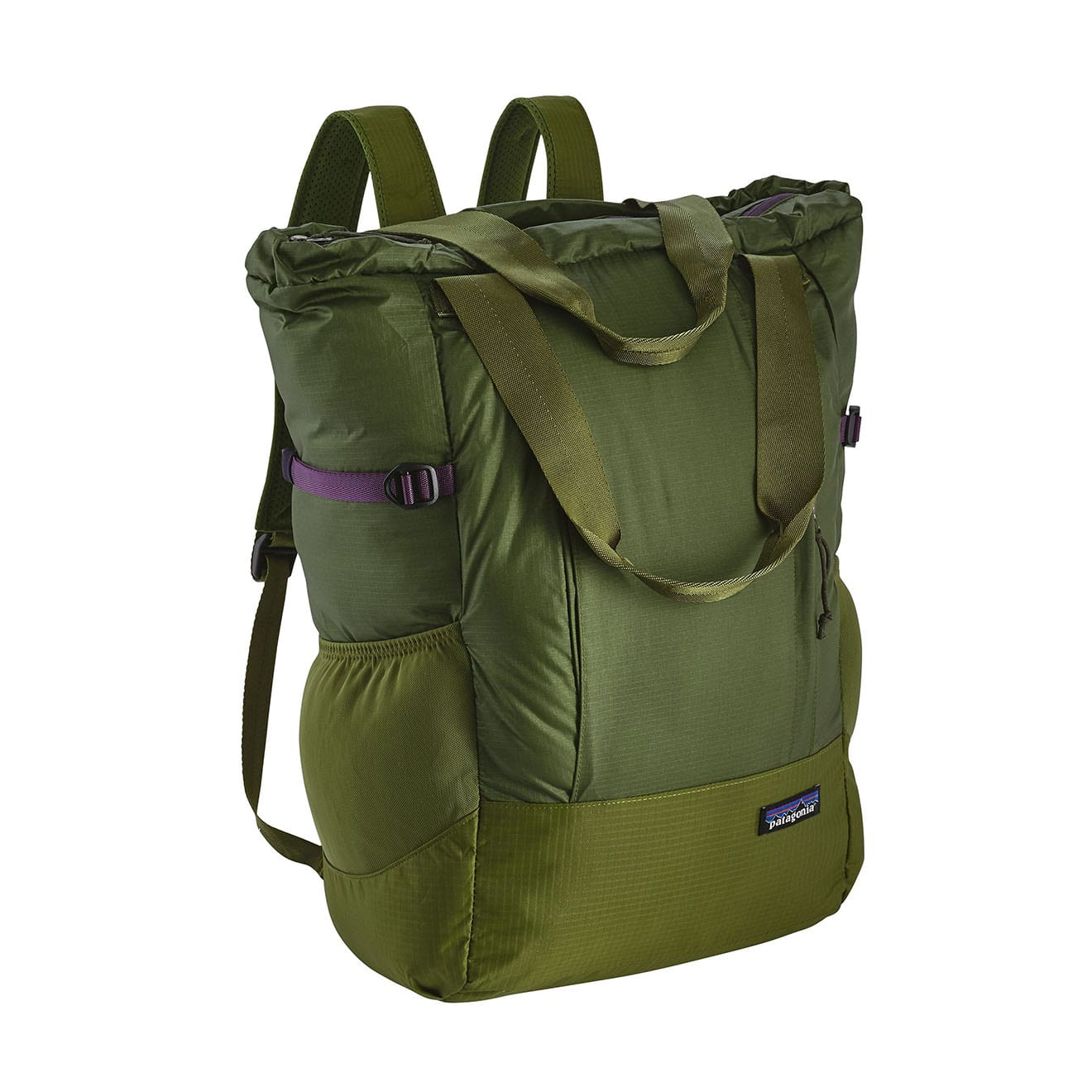 Patagonia Travel Tote Uk