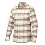 Fjällräven Shirt