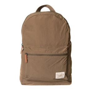 Barbour Beauly Backpack Khaki