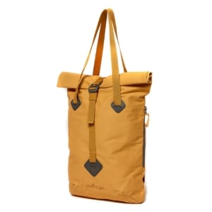 Millican Tinsley The Tote Pack 14L Gorse