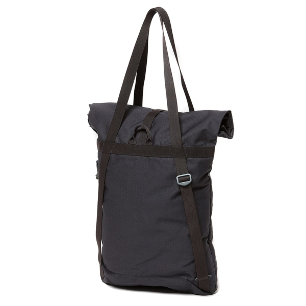 Millican Tinsley The Tote Pack 14L Graphite