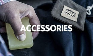 Fjallraven Accessories