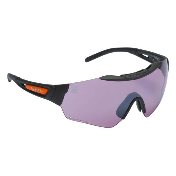 Beretta Puull Eyeglasses