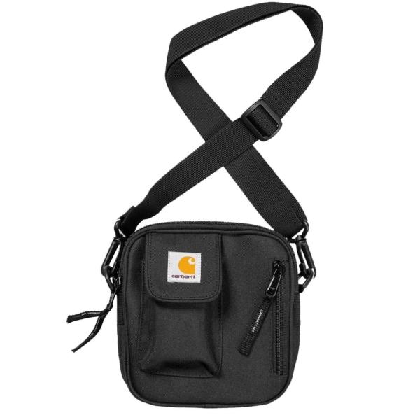Carhartt Essentials Bag Small Black