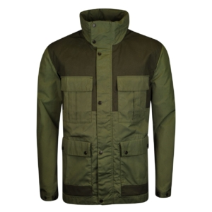 Fjallraven Anorak No. 67 Green