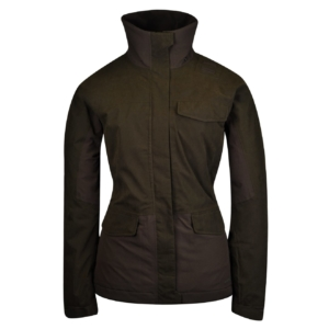 Fjallraven Womens Hjort Jacket