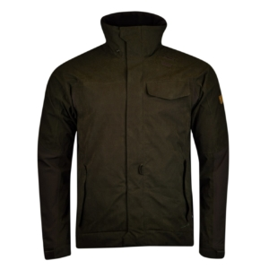 Fjallraven Ripa Jacket Dark Olive