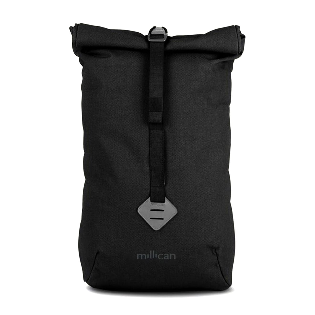 Millican Smith The Roll Pack 15L Graphite