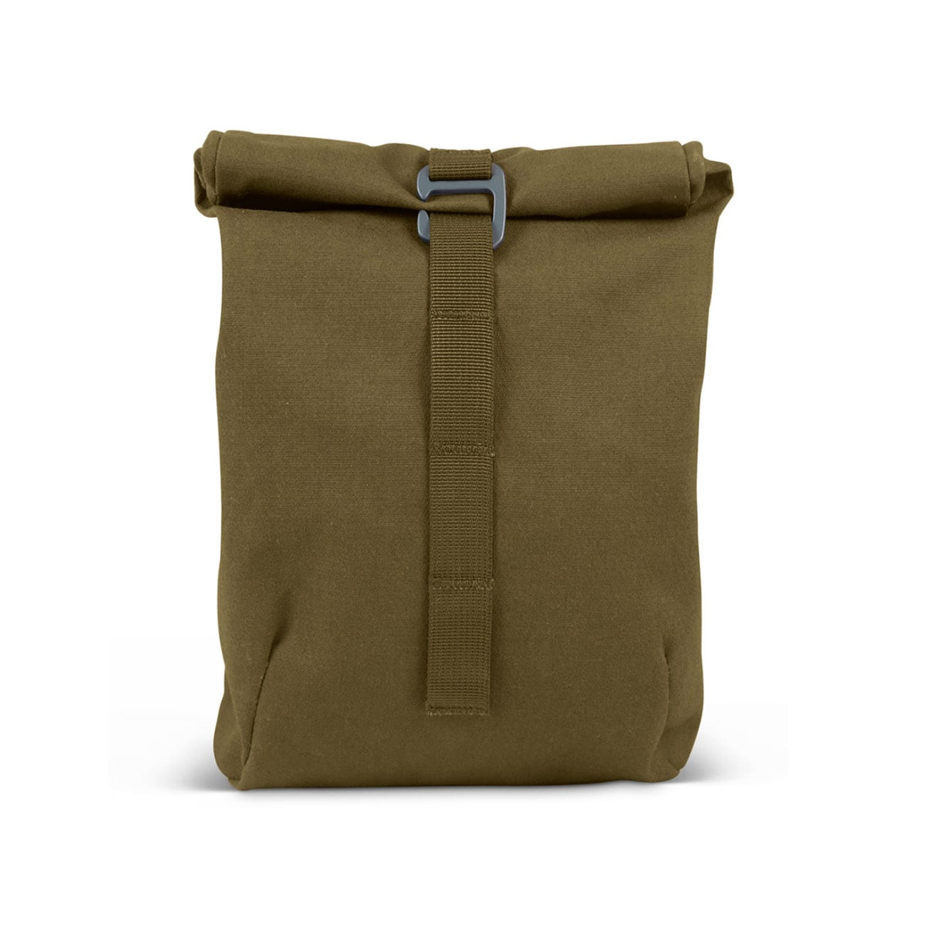 Millican Smith Utility Pouch Medium Moss