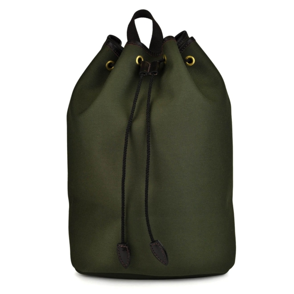 Brady Galloway Bag