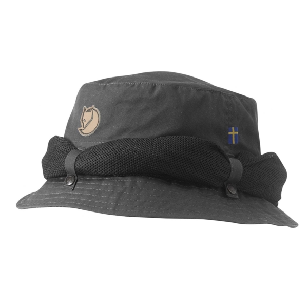 Fjallraven Marlin Mosquito Hat