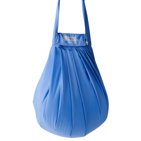 Fjallraven Water Bag UN Blue