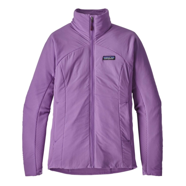 Patagonia Womens Nano Air Light Hybrid Jacket