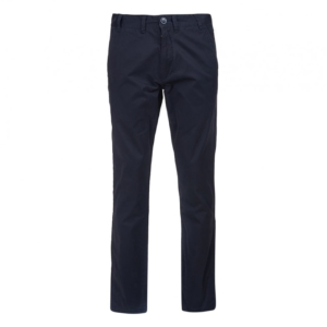 Barbour City Neuston Trousers