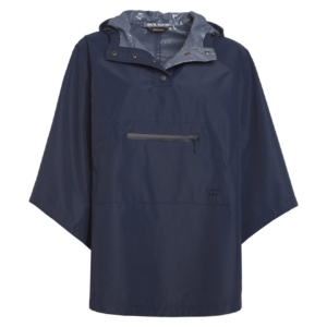 Barbour Womens Alto Weather Comfort Cape