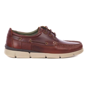 barbour_men_s_george_boat_shoes_-_brown_mfo0368br71_3 (1)