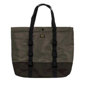 Carhartt Military Shopper Bag Tundra Mirage