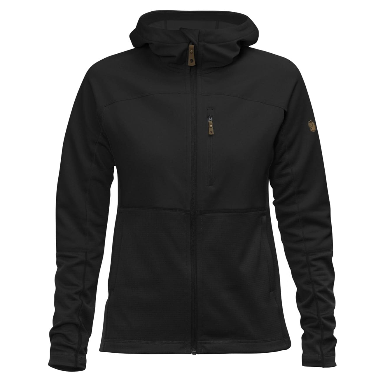 Women s Outdoor Fleeces - The Sporting Lodge 3547a1c7f0