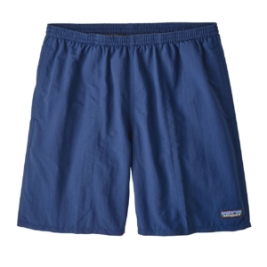 Patagonia Baggies Longs Swim Shorts 7""