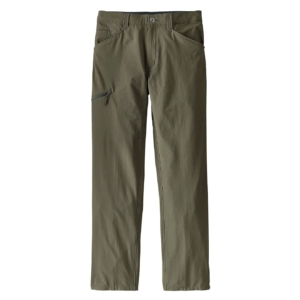 Patagonia Quandary Pants Regular