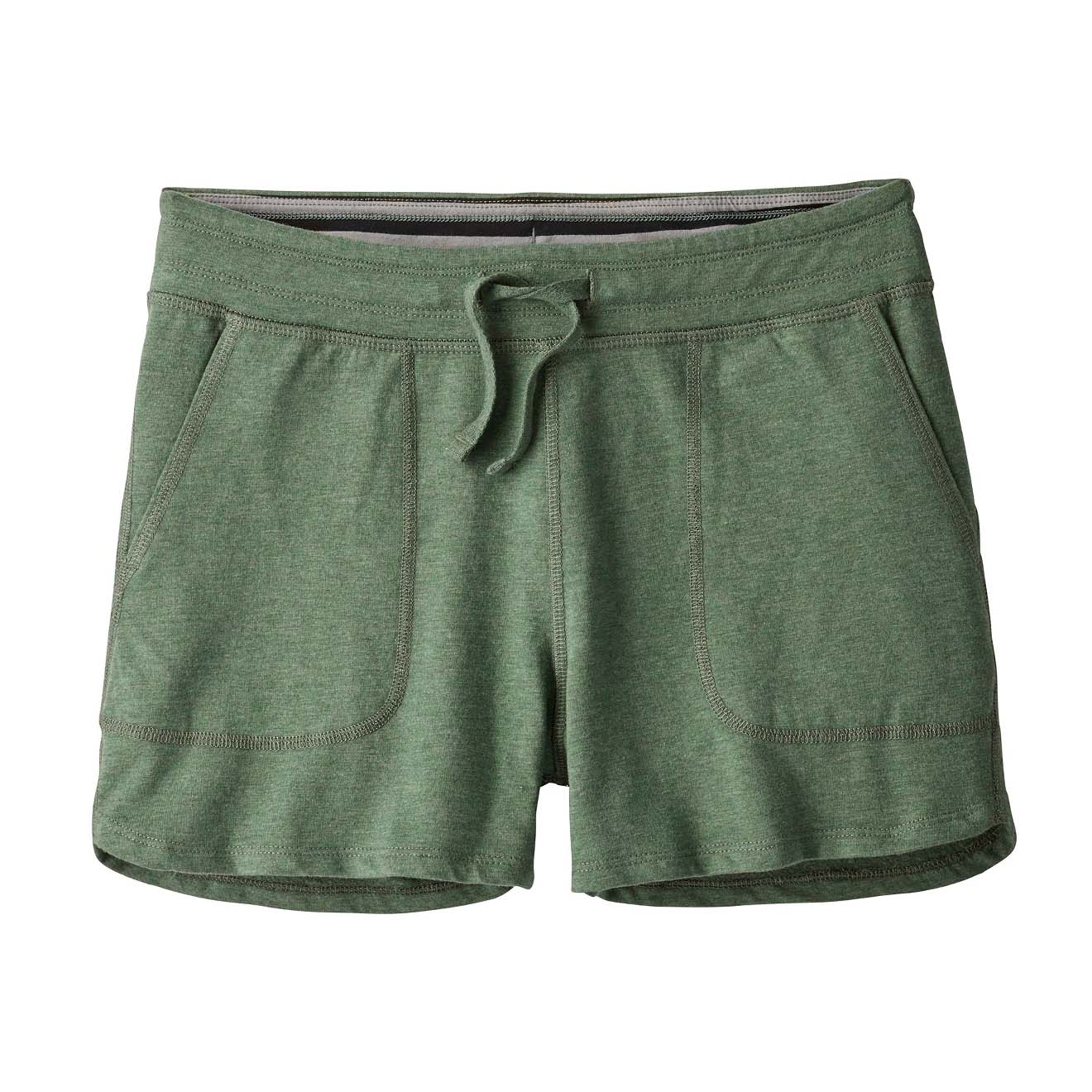 Patagonia Womens Ahnya Shorts