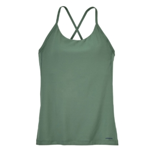 Patagonia Womens Cross Beta Tank Vest Top