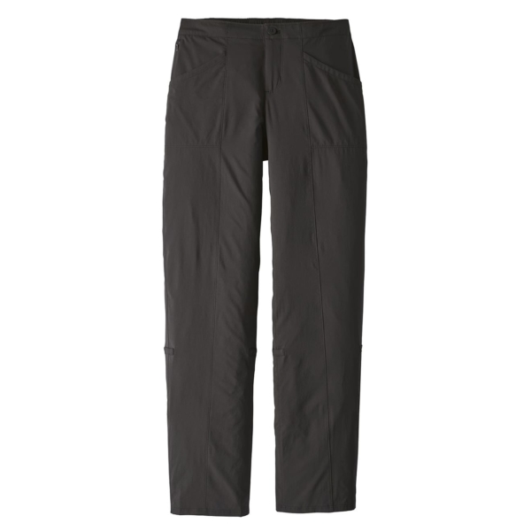 Patagonia Womens High Spy Pants Regular
