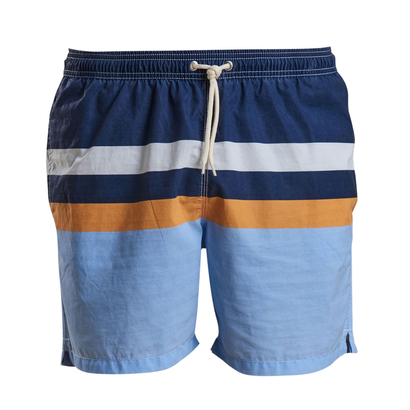 Barbour Beach Swim Short Light Blue