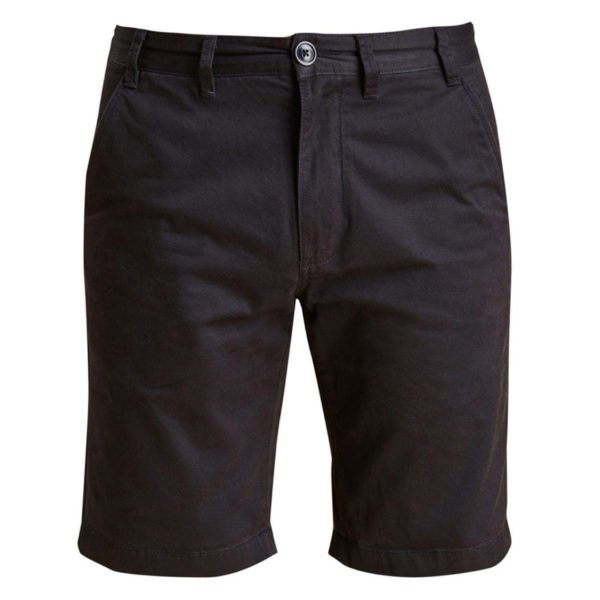 Barbour City Neuston Shorts City Navy