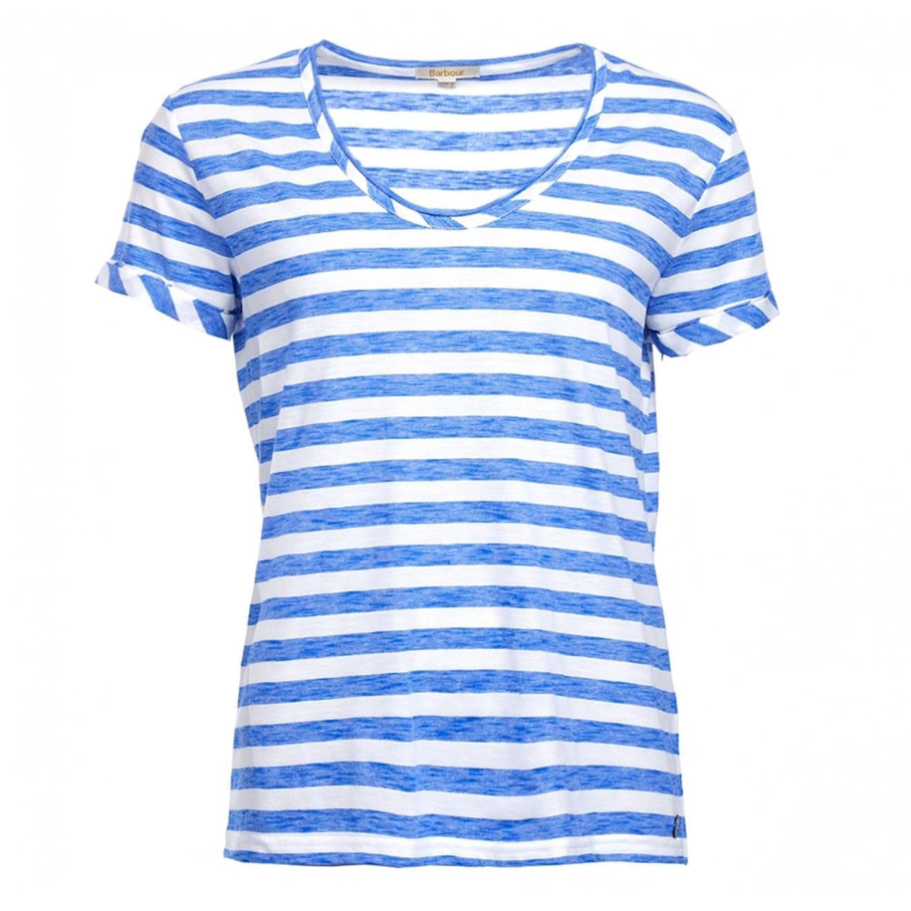 Barbour Womens Dene T-Shirt