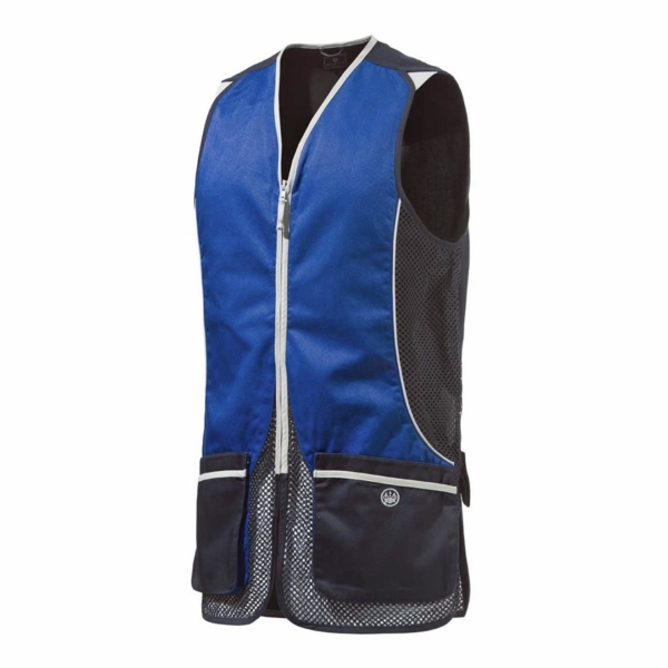 Beretta Silver Pigeon Shooting Vest