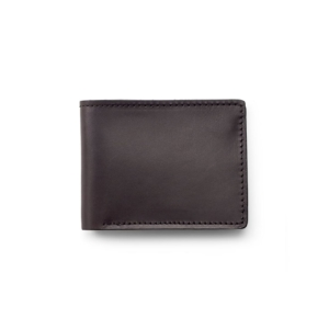 Filson Bifold Wallet Brown