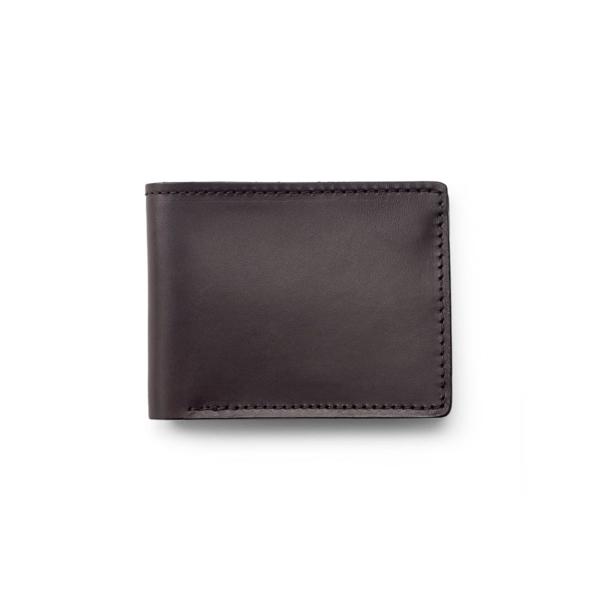 Filson Bifold Wallet Brown