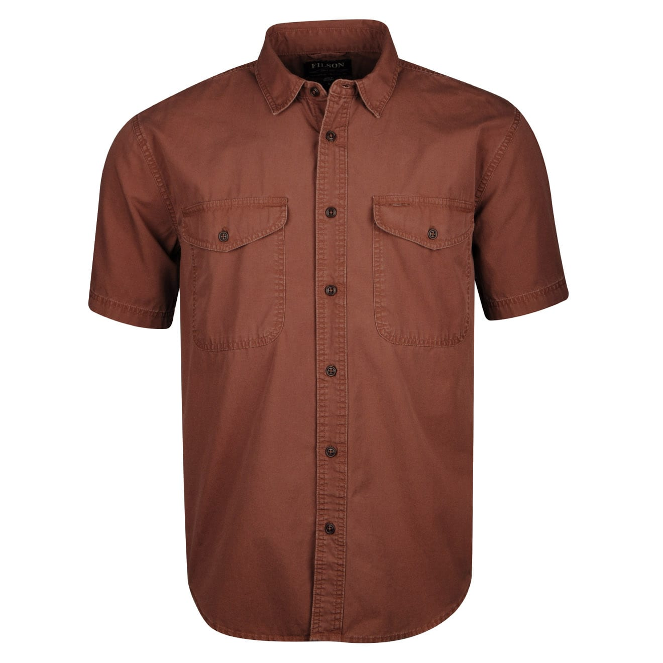 81a2ff8a025 Men s Country Shirts - The Sporting Lodge
