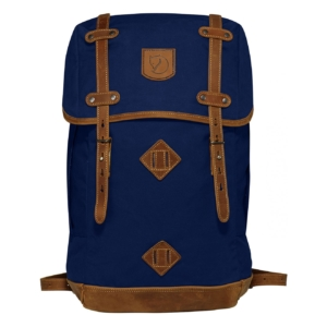 Fjallraven No21 Large Deep Blue