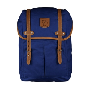 Fjallraven No21 Medium Deep Blue