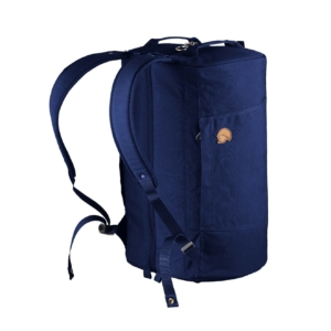 Fjallraven Splitpack Deep Blue