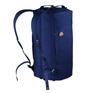Fjallraven Splitpack Large Deep Blue