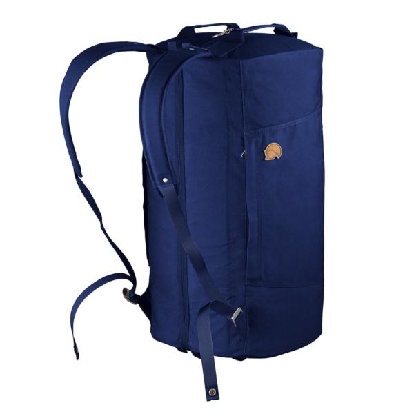 Fjallraven Splitpack Large Deep Blue