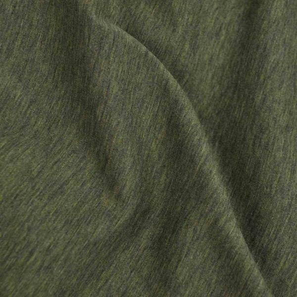 James Purdey Melbury Polo Shirt Sage Green